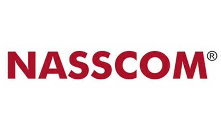 NASSCOM not to give industry guidance anymore
