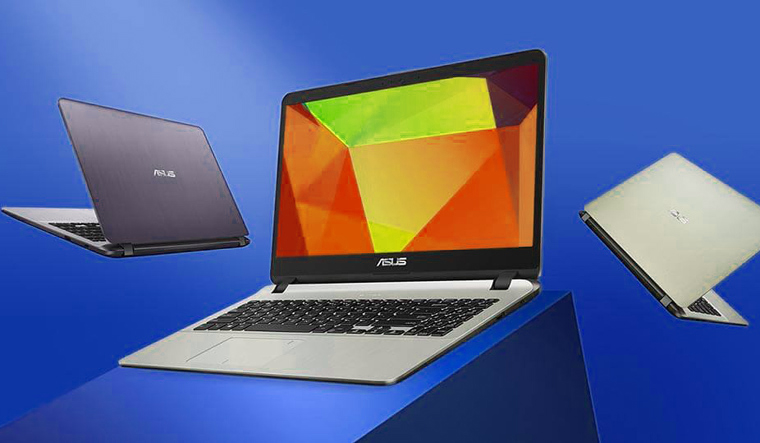Asus VivoBook X507 launched: All you need to know