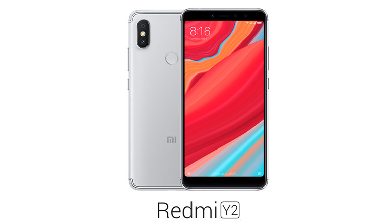 redmi amazon sale