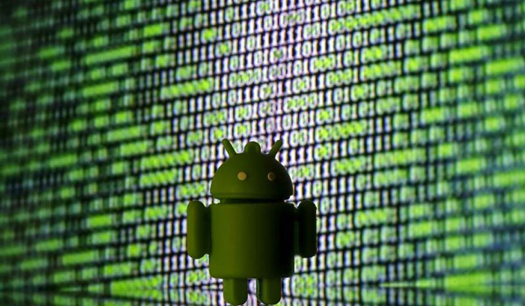 android-google-android-rep-reu