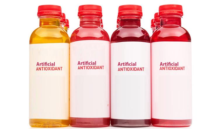 artificial-antioxidant-health-medicine