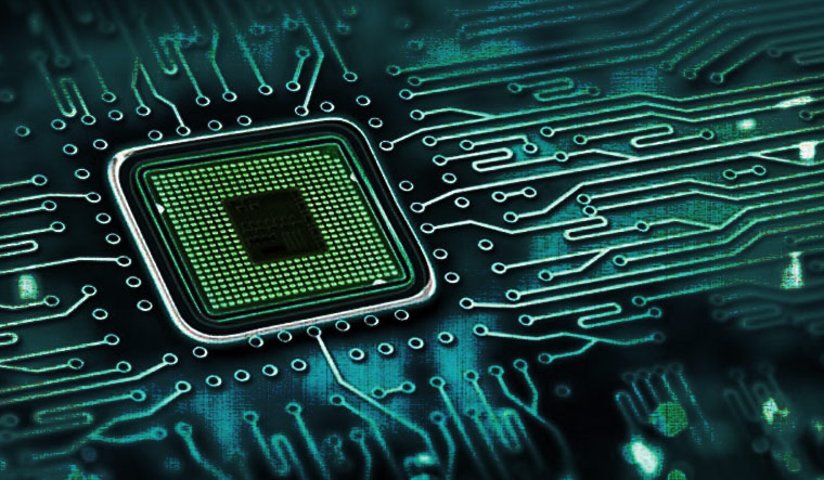 chip-architecture-computer