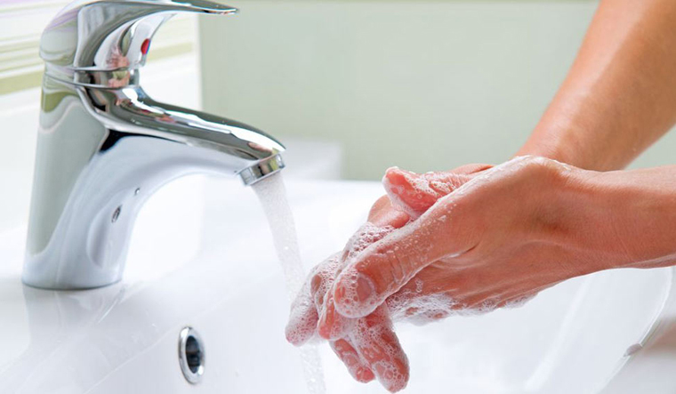hand-wash-washing-handwash-soap-washbasin