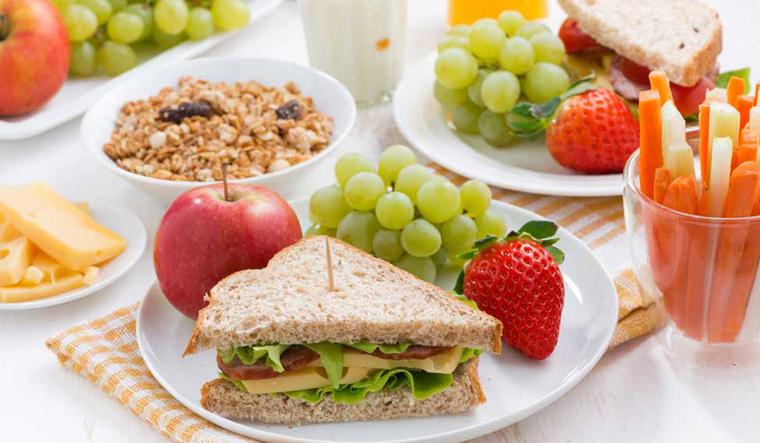 healthy-food-fruits-vegetables