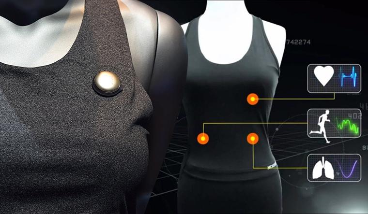 smart-garments-vp