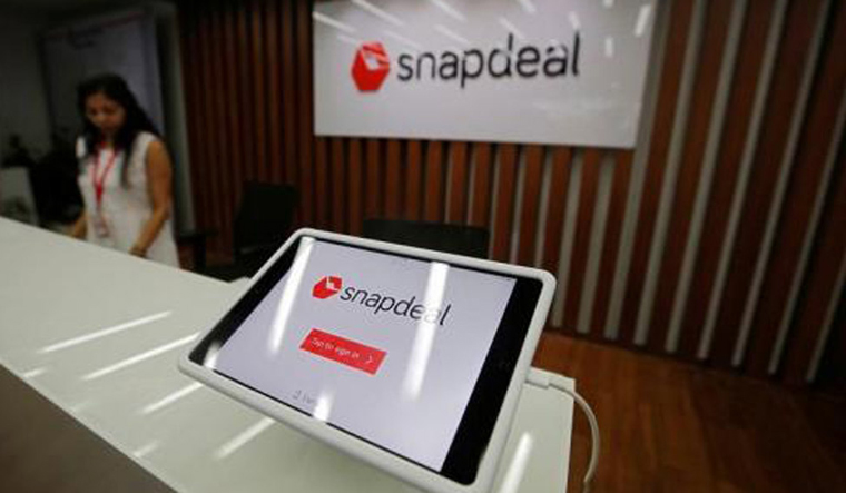 snapdeal-marketplace-online-digital