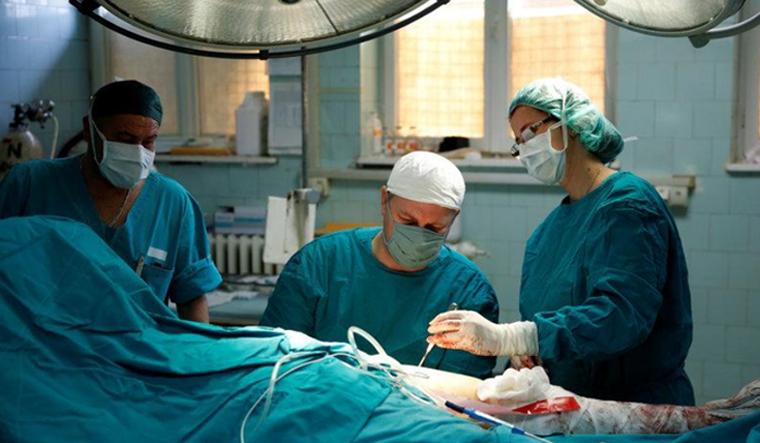surgery-hospital-medical-reu