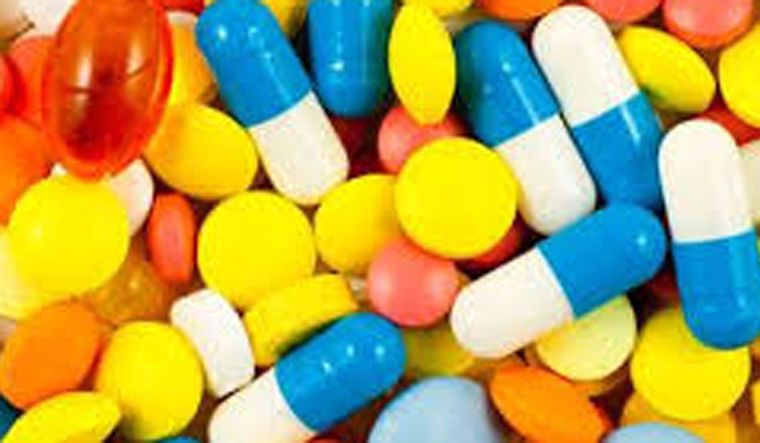 tablet-capsule