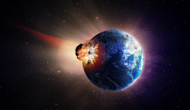asteroid-hitting-earth-shut