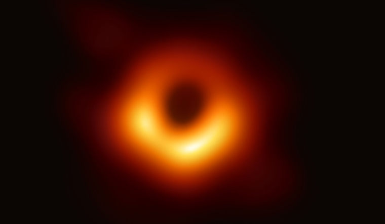 black-hole-picture-captured-for-first-time-2019april10-nasa