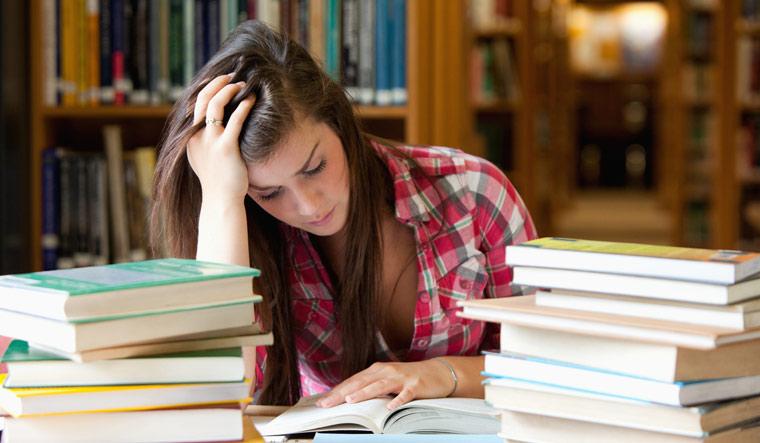 college-girl-study-stress-academic-anxiety-shut