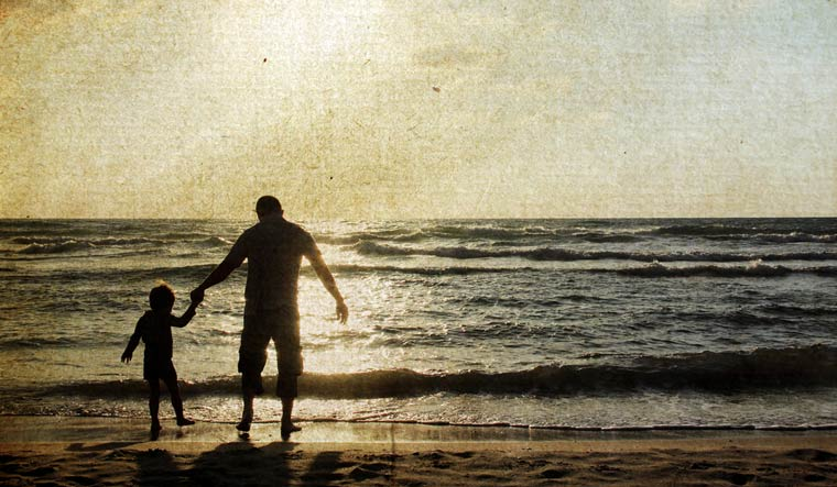 father-son-child-family-shut