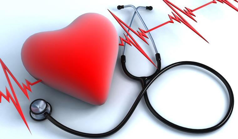 health-doctor-medical-research-heart-cardiiology-shut