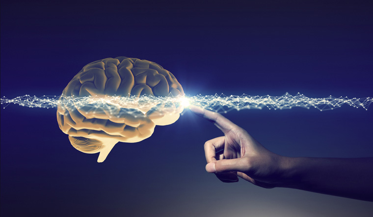 Dementia Quality of life Alzheimer's dise