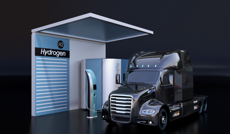 hydrogen-fuel-energy-automobile-shut