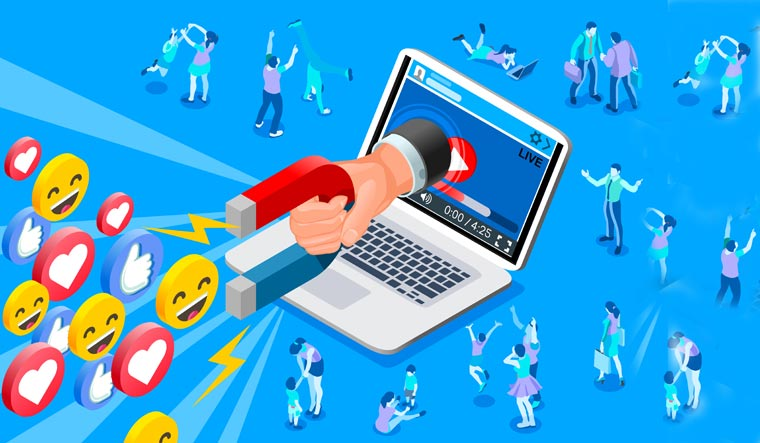 internet-web-media-social-media-web-promotion-campaign-ad-digital-footprints-social-media-shut