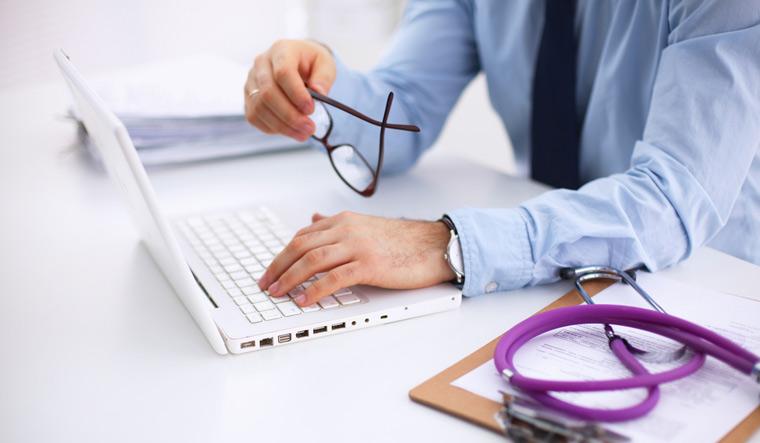 medical-doctor-report-patient-hospital-shut