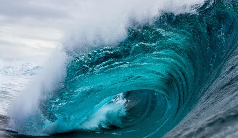 ocean--sea-waves-sea-waves-global-warming-sea-wind-shut