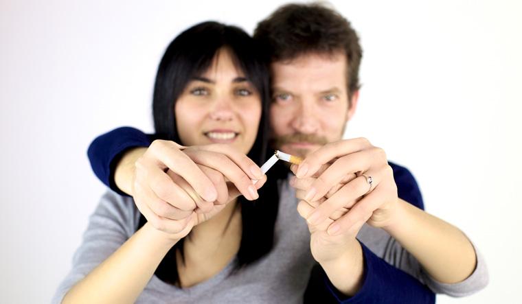 quit-smoking-partner-stops-shut