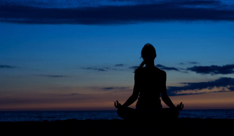 sunset-meditation-prayer-yoga-shut