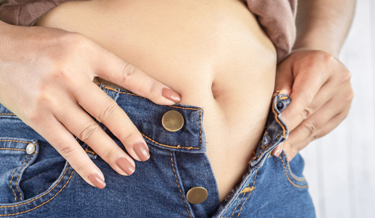 Could discovery of 'fat genes' really help you lose weight?