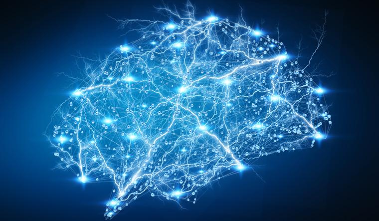 neurons-neural-networks-inside-brain-thinking-shut