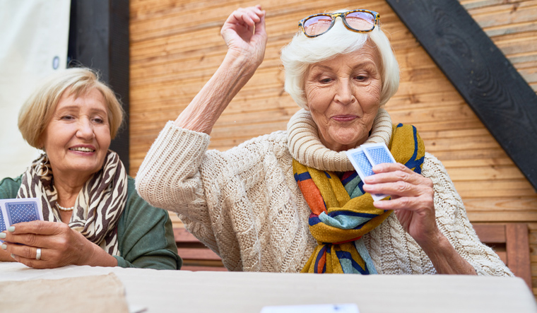 old-woman-senior-people-card-play-game-ageing-elderly-shut