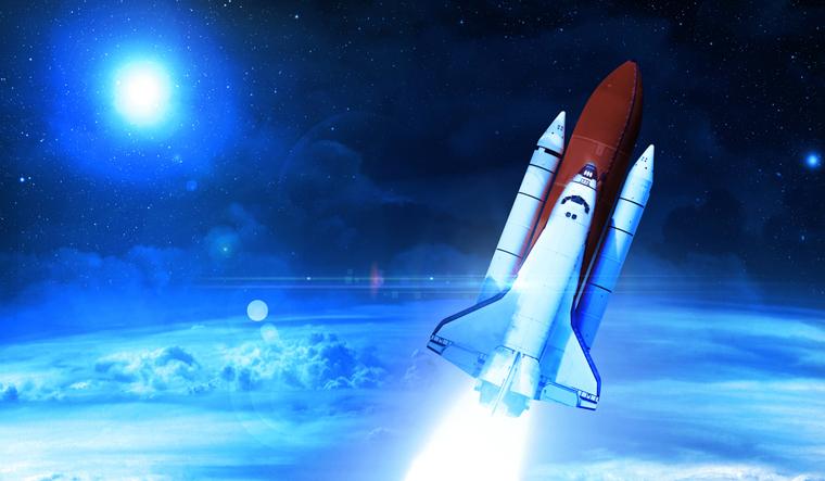 rocket-leaving-earth-space-shut.jpg