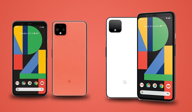 Pixel4-and-Pixel4XL
