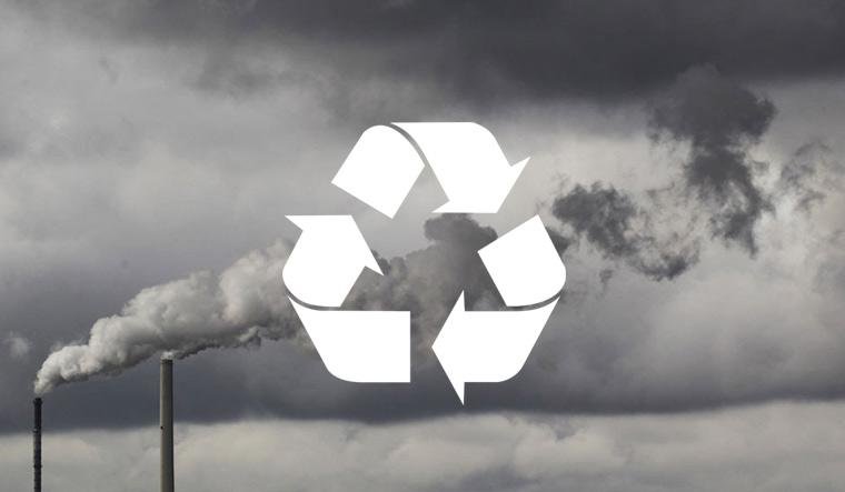 global-warming-smoke-reuters-carbon-capture