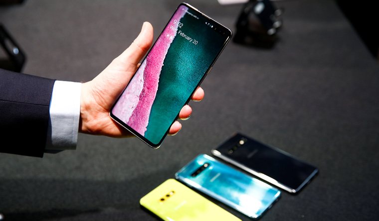 Samsung Galaxy S10, S10+, S10e key features, price, launch dates and all you need to know