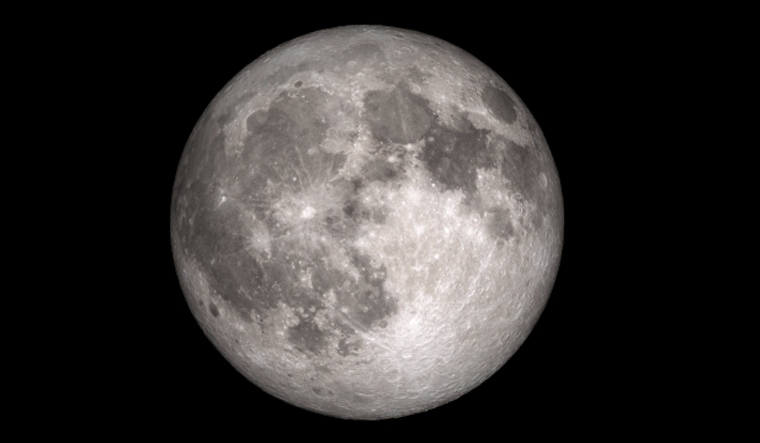 Water on moon? More than earlier suspected, according to NASA's latest findings