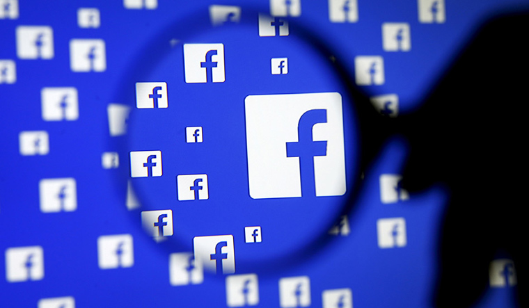 Another privacy breach? Facebook admits storing passwords in plain text