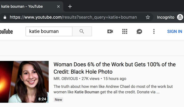 Katie-Bouman-trolls