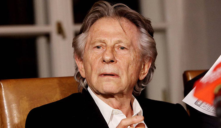 Roman Polanski sues Academy to get membership reinstated