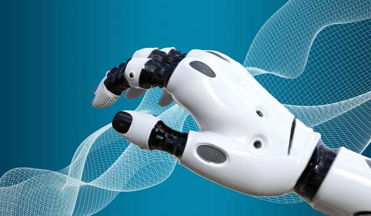 robot-hand-pixabay