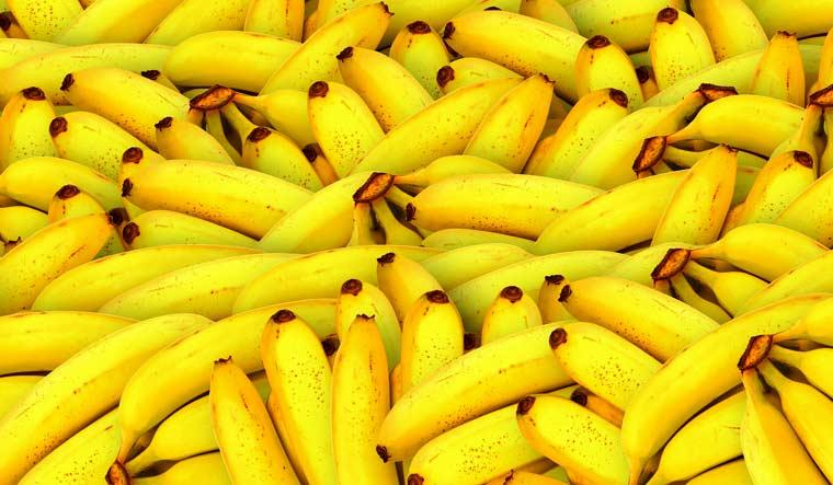 bananas-pixabay