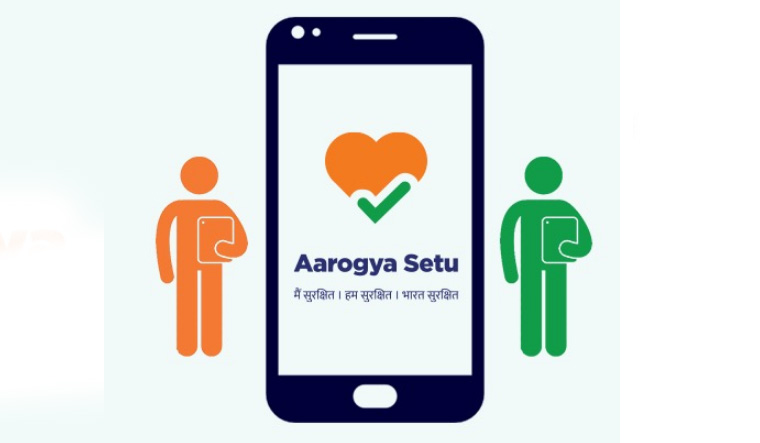Aarogya-Setu-app-contact-tracing
