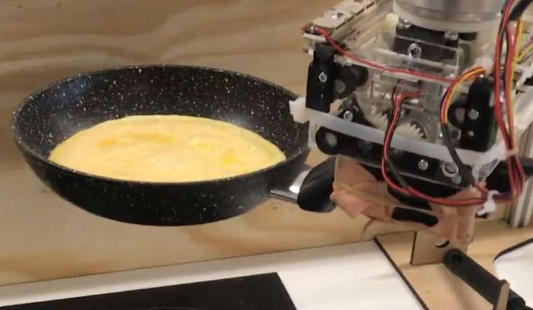 robot-omlette-cambridge-univ