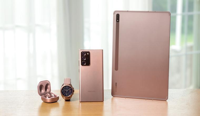 Samsung-Galaxy-Note-20-fold2-watch-buds-live-tab