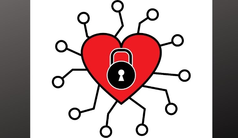 valentines-cyber-security-shutterstock