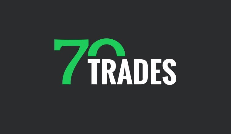 70-TRADERS