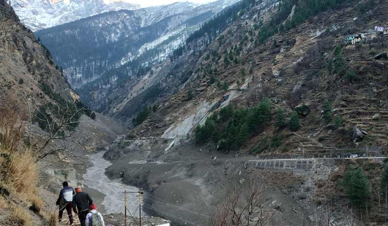 uttarakhand-chamoli-glacier-floods-reuters