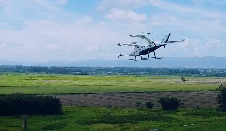 embraer-eve-flying-car