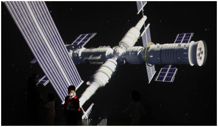 china_spacef