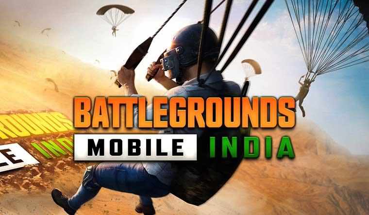 pubg-battlegrounds-royale-india