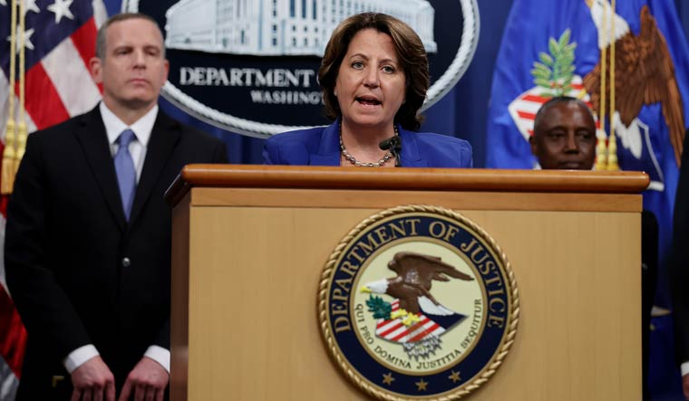 department-justice-deputy-attorney-general-fbi-reuters