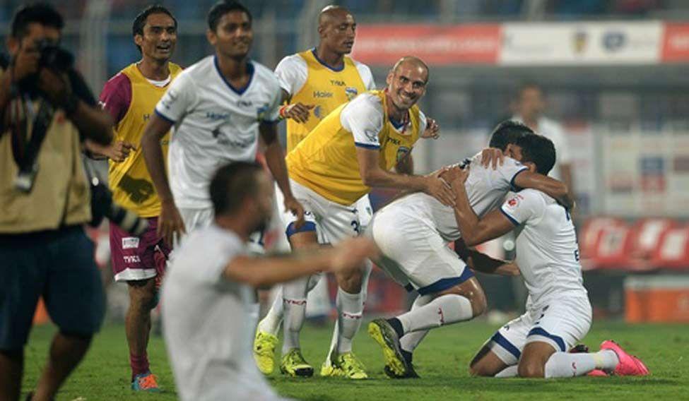 Chennaiyin-FC-final