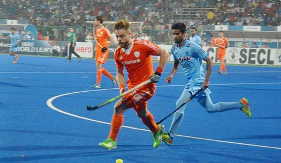 HWL-Final-Netherlands