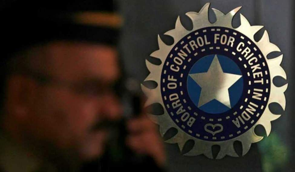bcci-headoffice-reuters